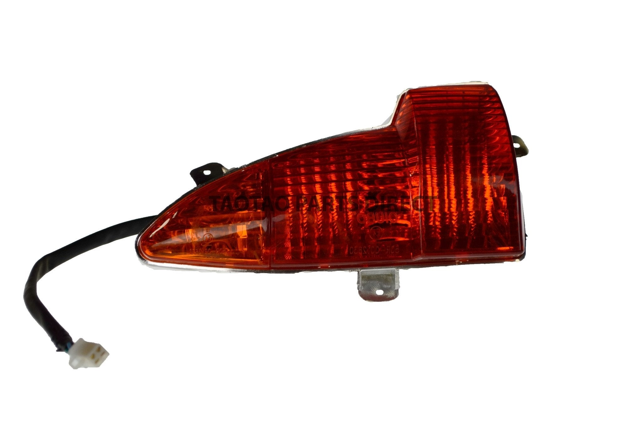ATV Parts - ATA300A1 Left Tail Light