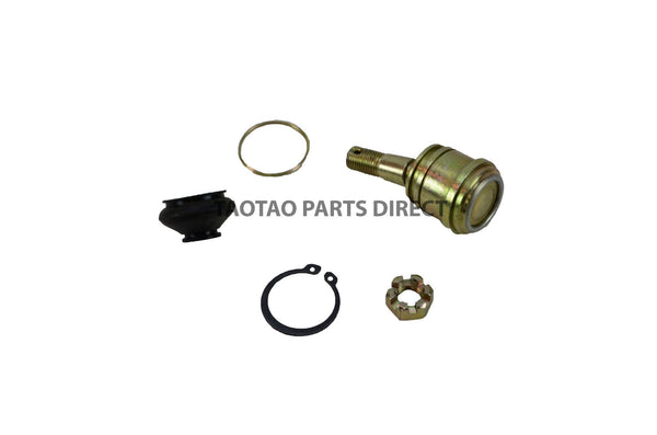 ATV Parts - ATA300A1 Lower Ball Joint Kit