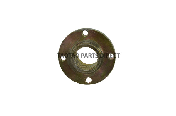 ATV Parts - ATA300A1 Rear Sprocket Hub