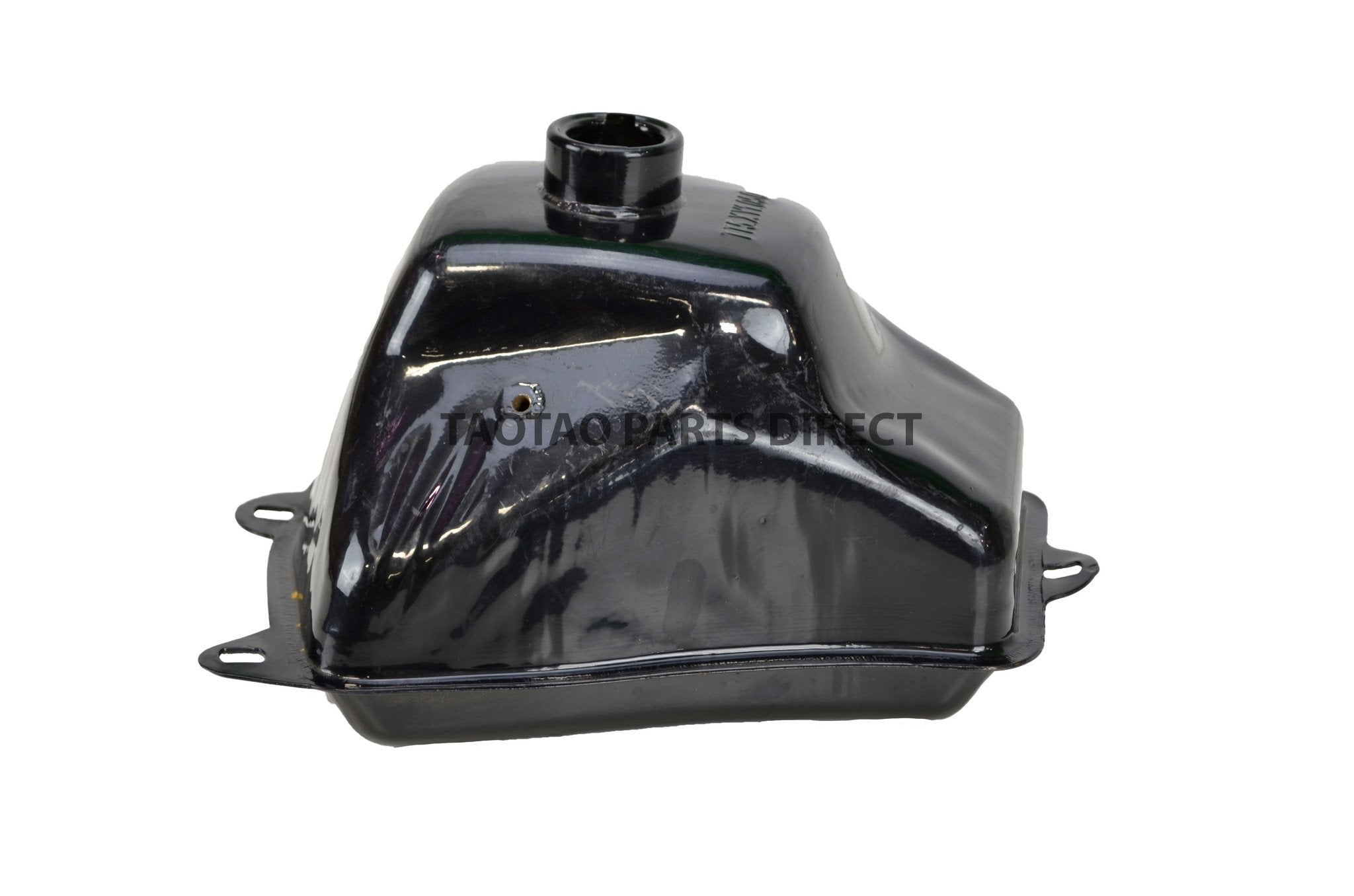ATV Parts - ATD Gas Tank (metal)