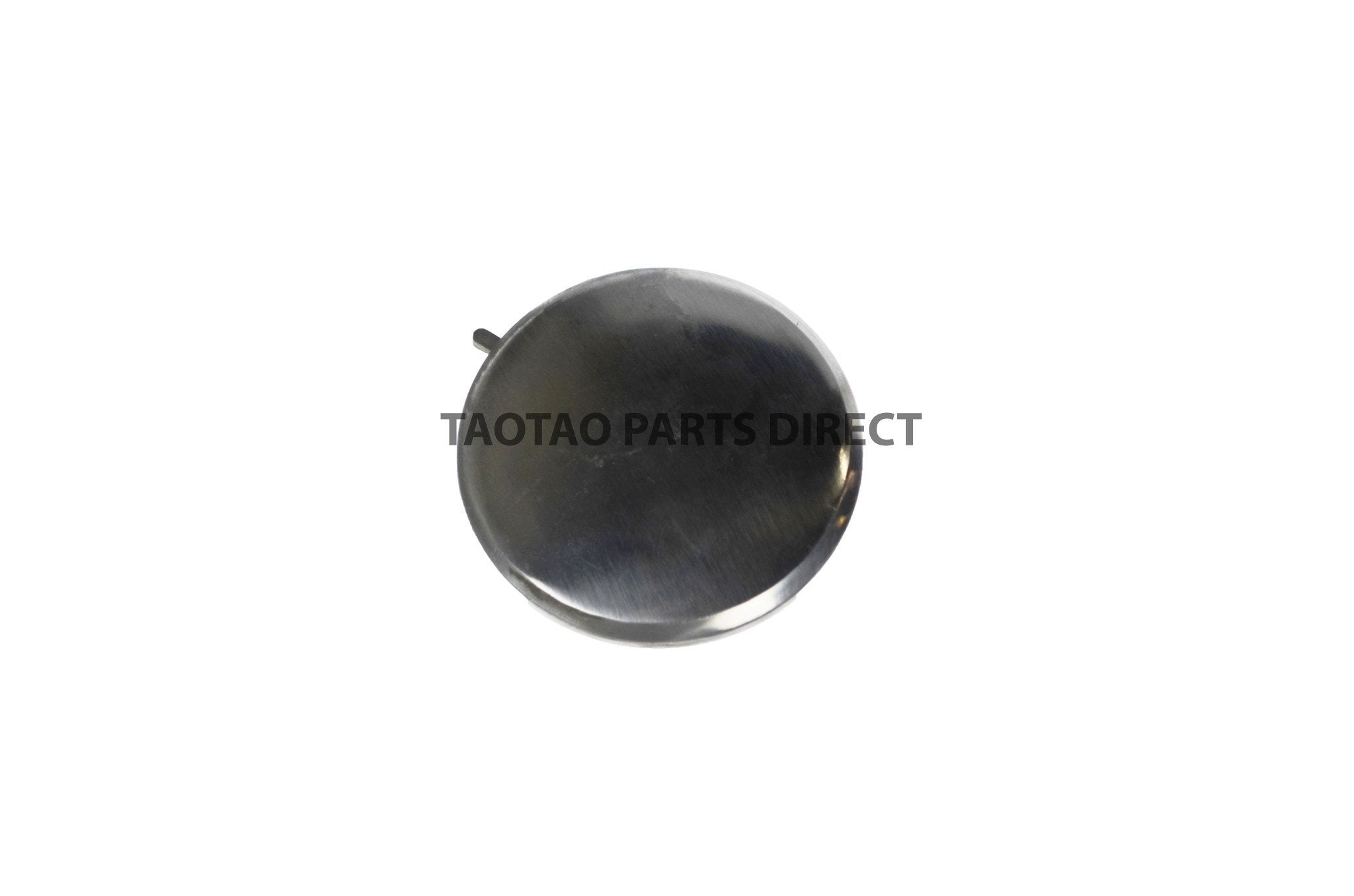 ATD125C Flywheel Bolt Cover - TaoTaoPartsDirect.com