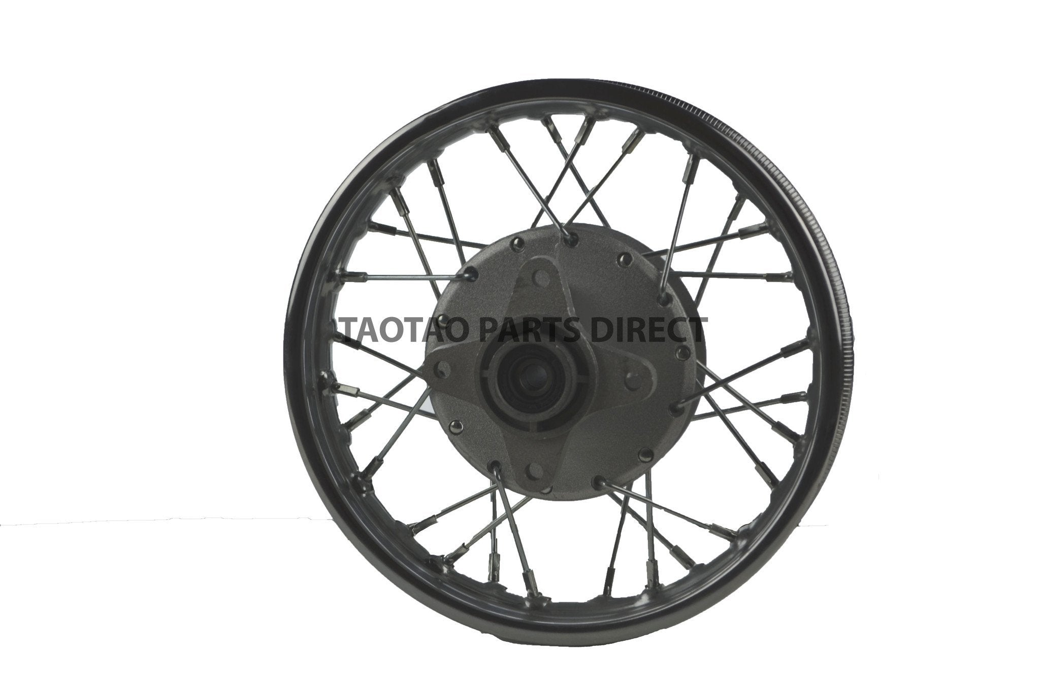 DB17 Rear Rim - TaoTaoPartsDirect.com