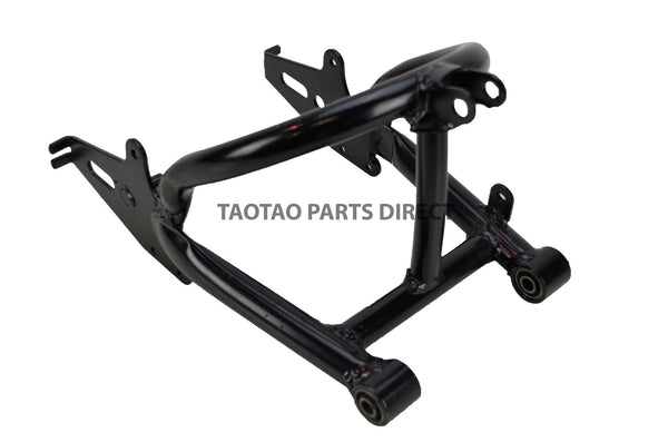 ATD90A Swing Arm - TaoTaoPartsDirect.com