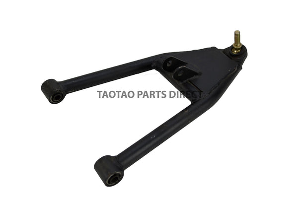 ATV Parts - ATK125A Lower A-arm