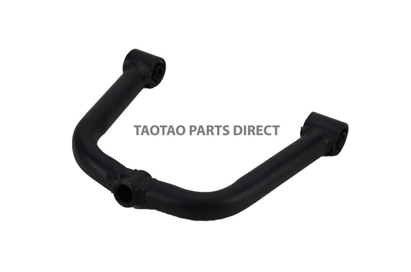 ATV Parts - ATK125A Upper A-arm
