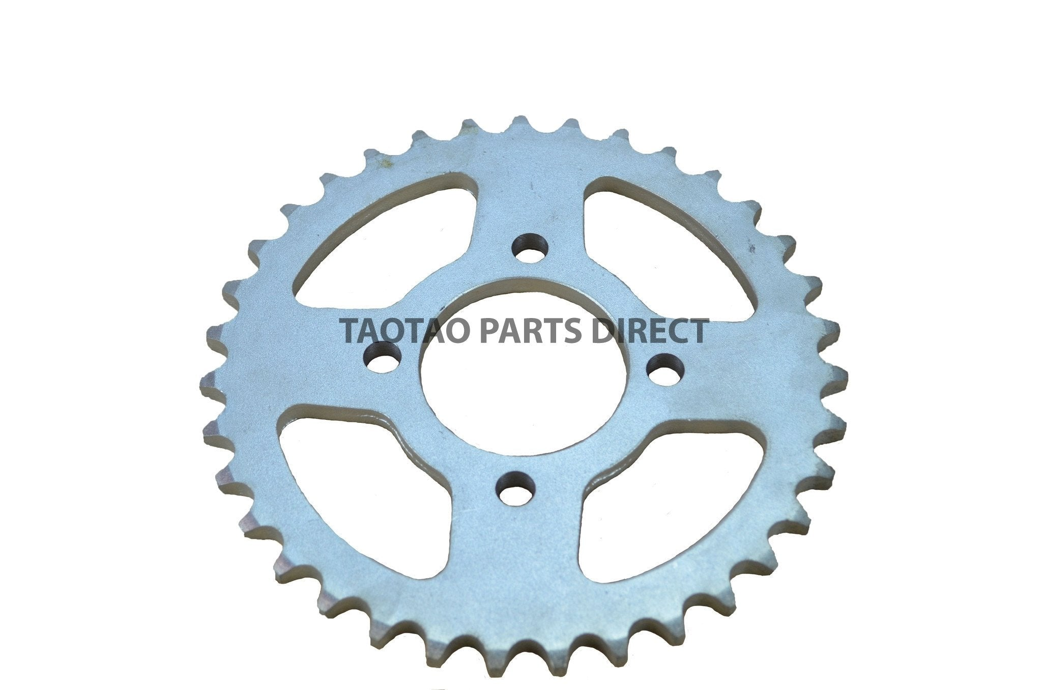 ATK150-C Rear Sprocket - TaoTaoPartsDirect.com