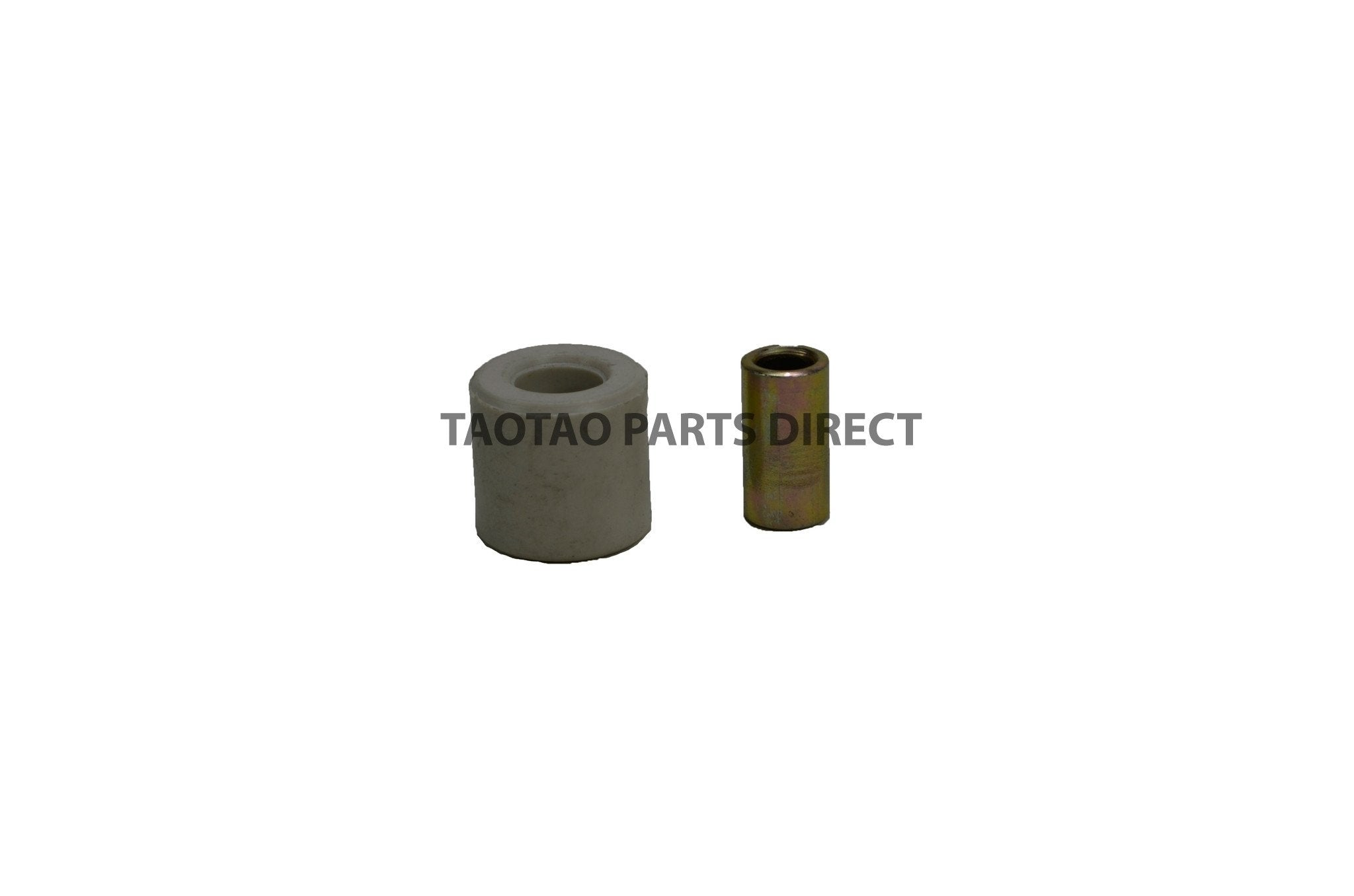ATK150C Rear Shock Bushing - TaoTaoPartsDirect.com