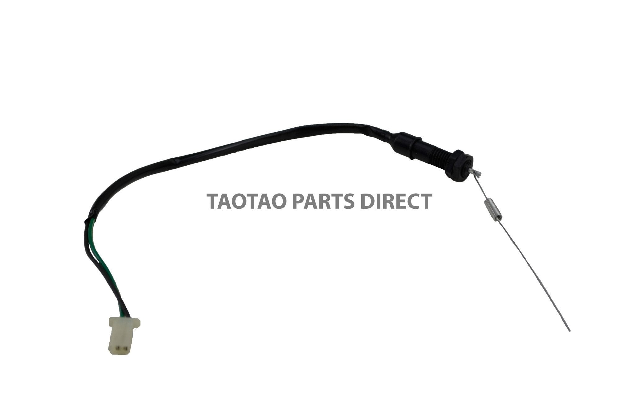 ATV Rear Brake Switch - TaoTaoPartsDirect.com