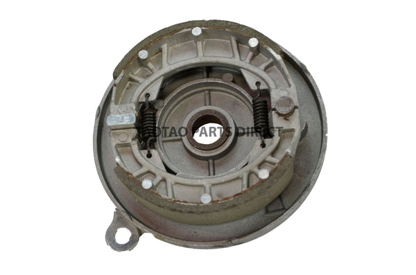 ATV Parts - Drum Brake Assembly (large)