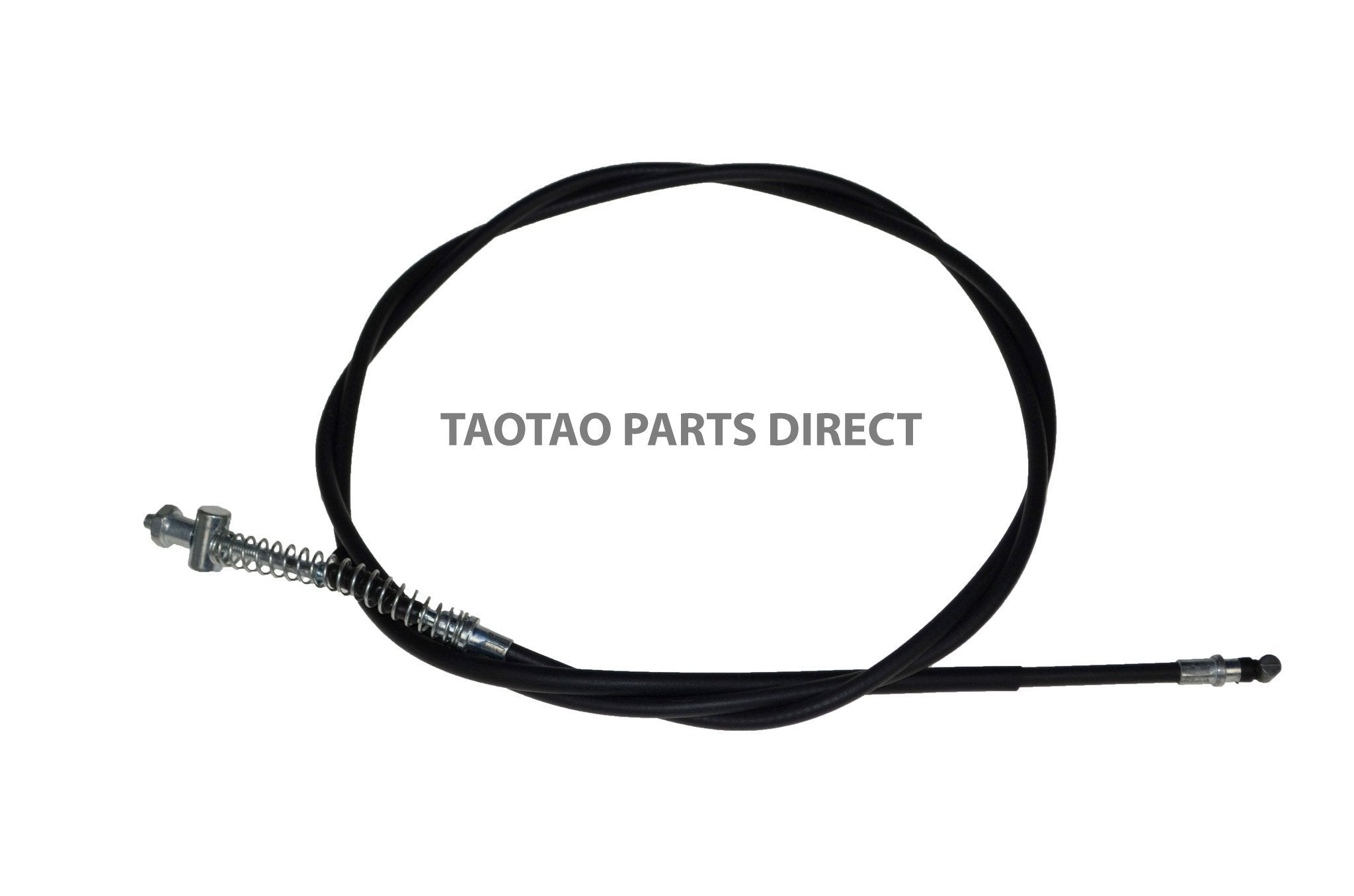 Evo 150 Rear Brake Cable - TaoTaoPartsDirect.com