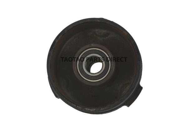 Front Brake Hub(small) - TaoTaoPartsDirect.com