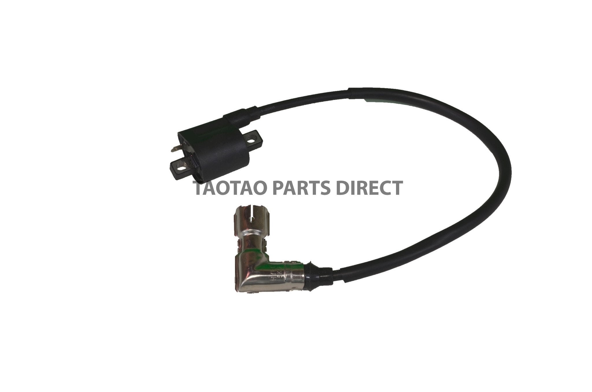 ATV Parts - Ignition Coil For 250cc And 300cc ATV's