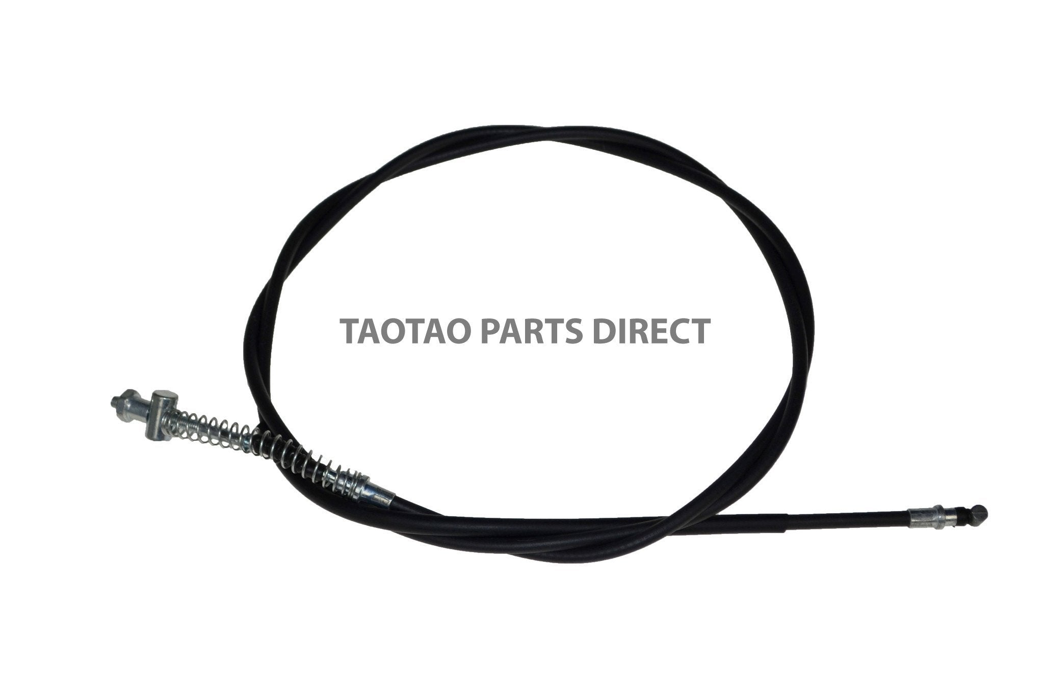 Quantum 150 Rear Brake Cable - TaoTaoPartsDirect.com