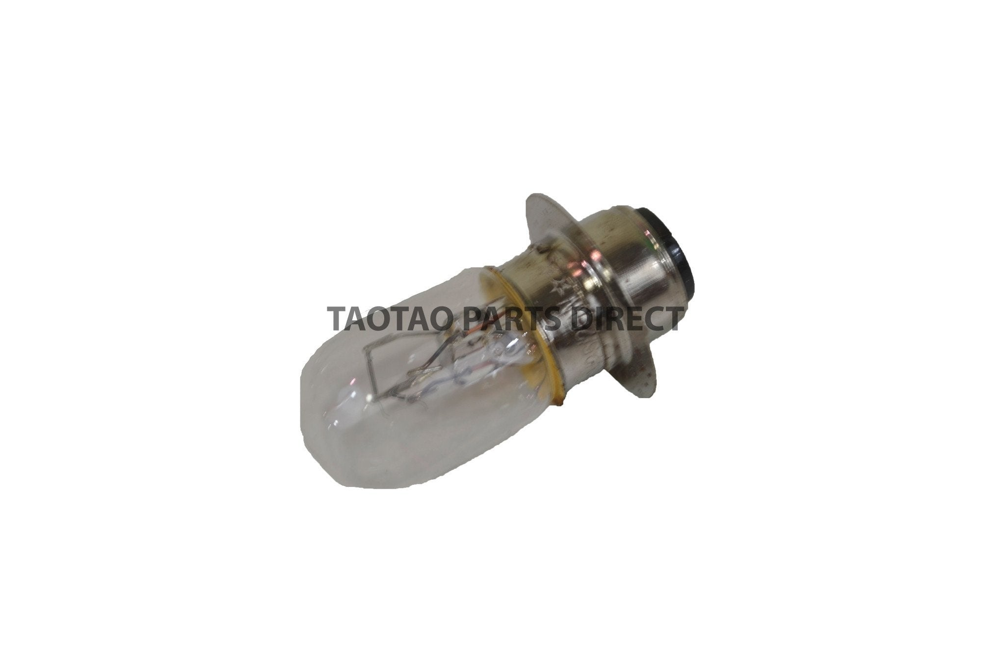 #5 Headlight Bulb - TaoTaoPartsDirect.com