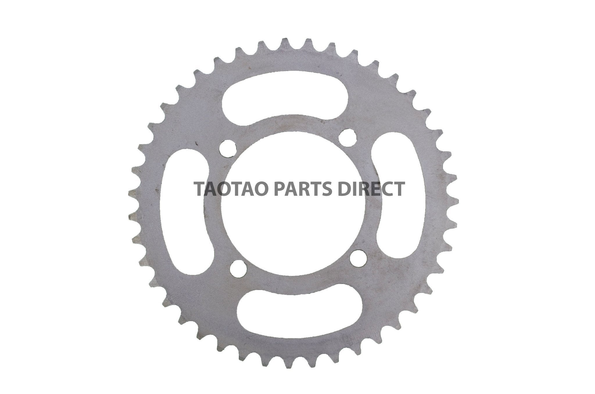ATD125 Rear Sprocket - TaoTaoPartsDirect.com
