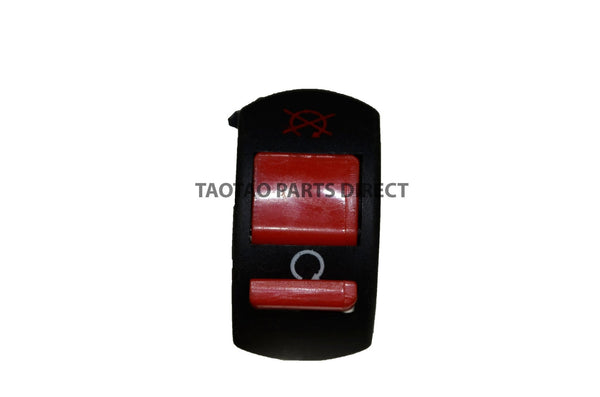 ATD90A Kill Switch - TaoTaoPartsDirect.com