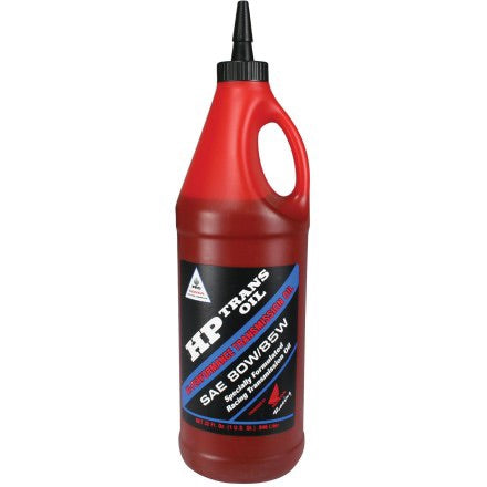 Pro Honda HP Transmission Oil