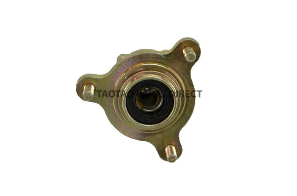 Other Models - ATK125A Front Hub