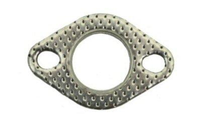 Premium Metal Scooter Exhaust Gasket - TaoTaoPartsDirect.com