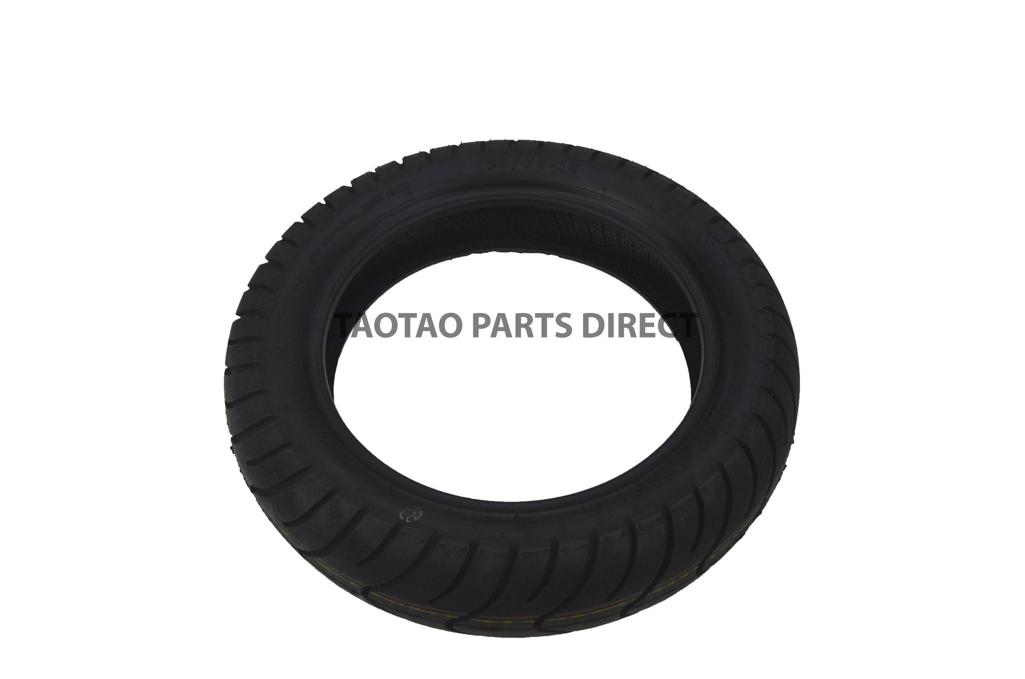 120x70-12 Tire - TaoTaoPartsDirect.com