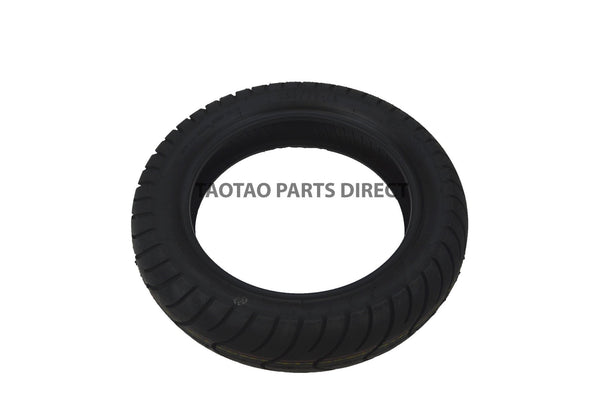 120x70-12 Tire - TaoTao Parts Direct