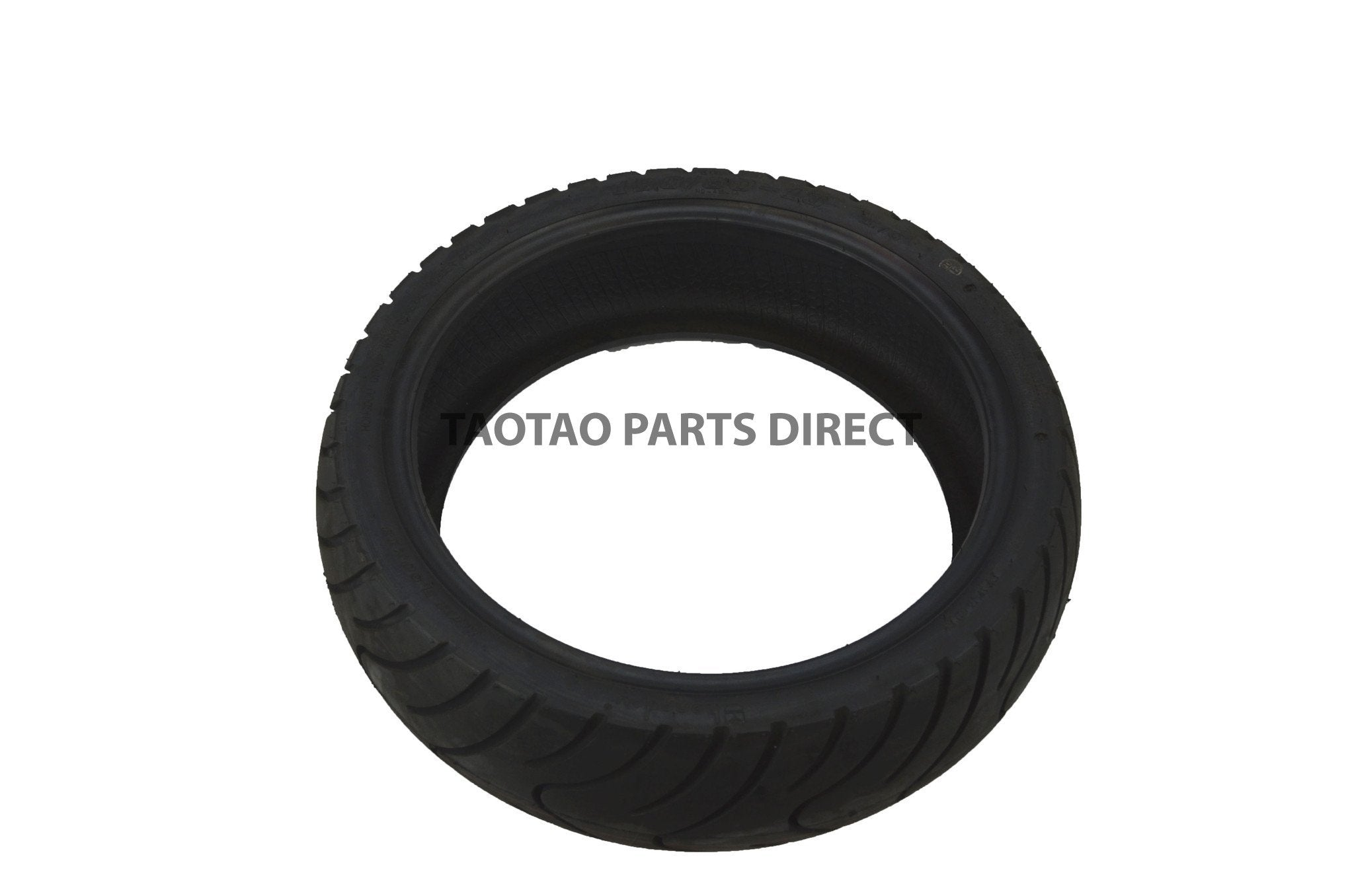 130x60-13 Tire - TaoTaoPartsDirect.com