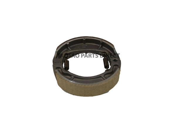 150cc Brake Shoes - TaoTaoPartsDirect.com