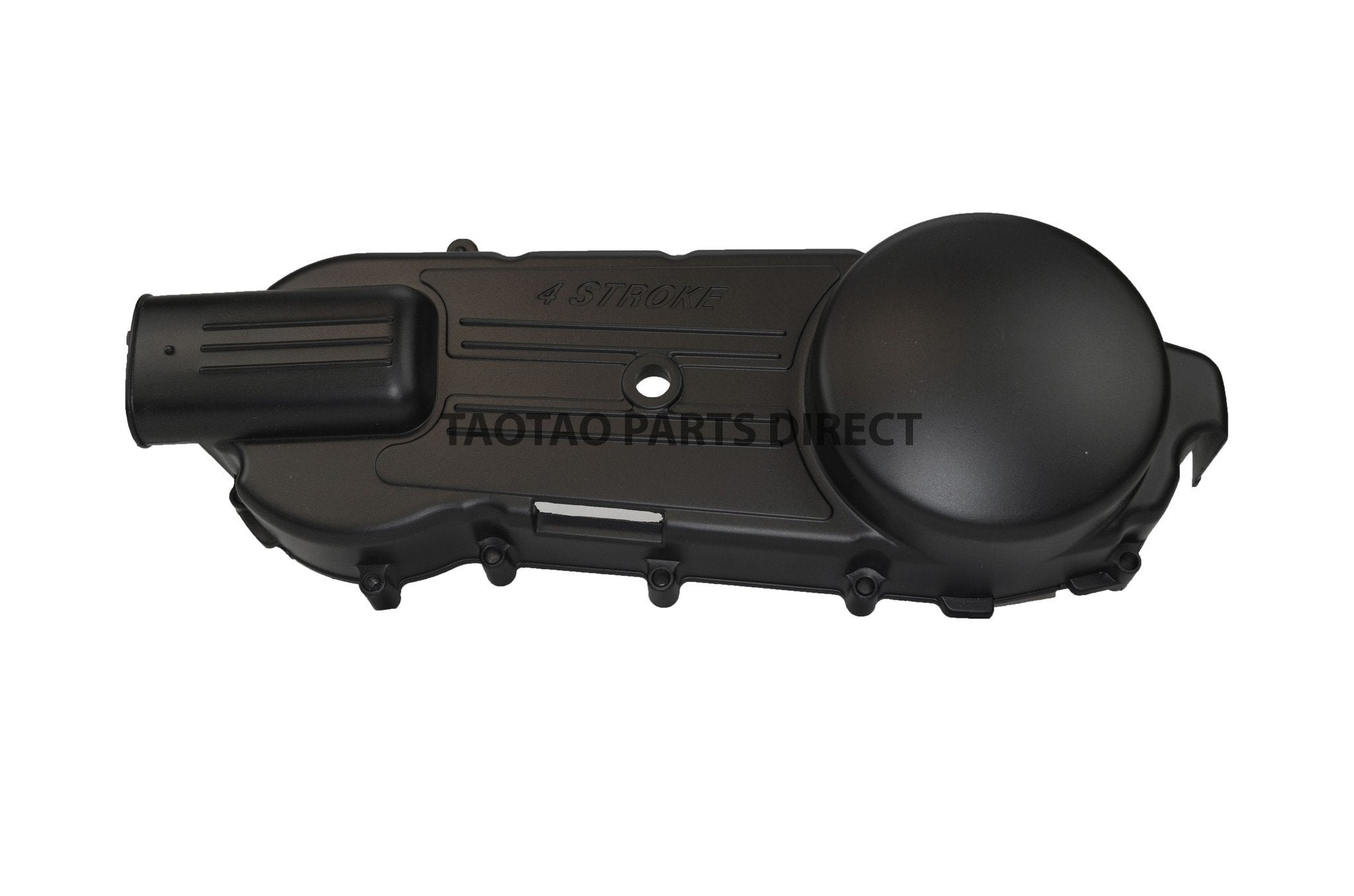 150cc CVT Cover - TaoTao Parts Direct