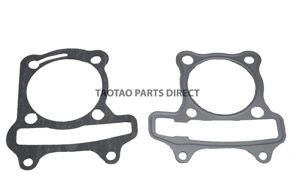 150cc GY6 Head Gasket Set - TaoTao Parts Direct