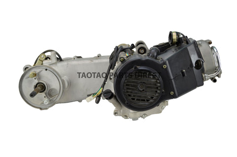 Replacement Four Stroke Gas Engines | TaoTao Parts Direct