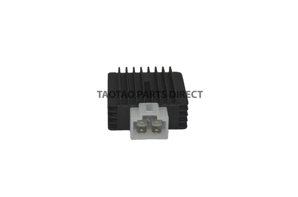 150cc Voltage Regulator - TaoTaoPartsDirect.com