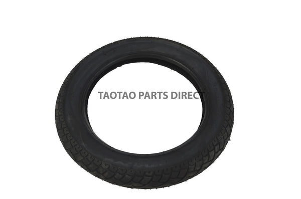 16-3.0 Tire - TaoTao Parts Direct