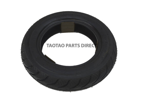 3.50-10 Tire - TaoTaoPartsDirect.com