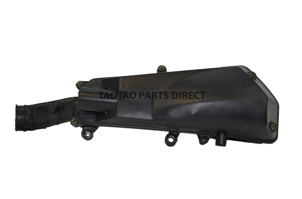 49cc Air Box - TaoTao Parts Direct