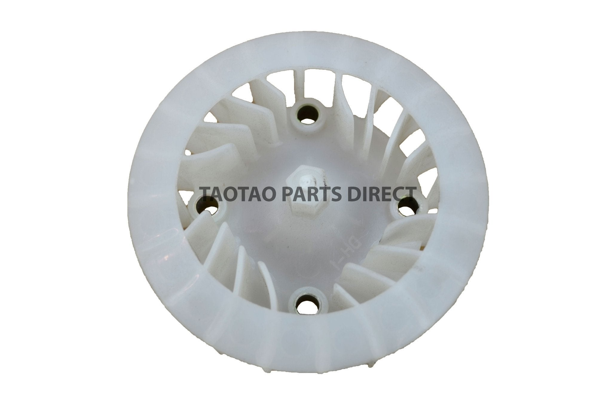 49cc Cooling Fan - TaoTaoPartsDirect.com