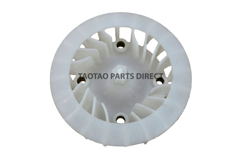 49cc Cooling Fan