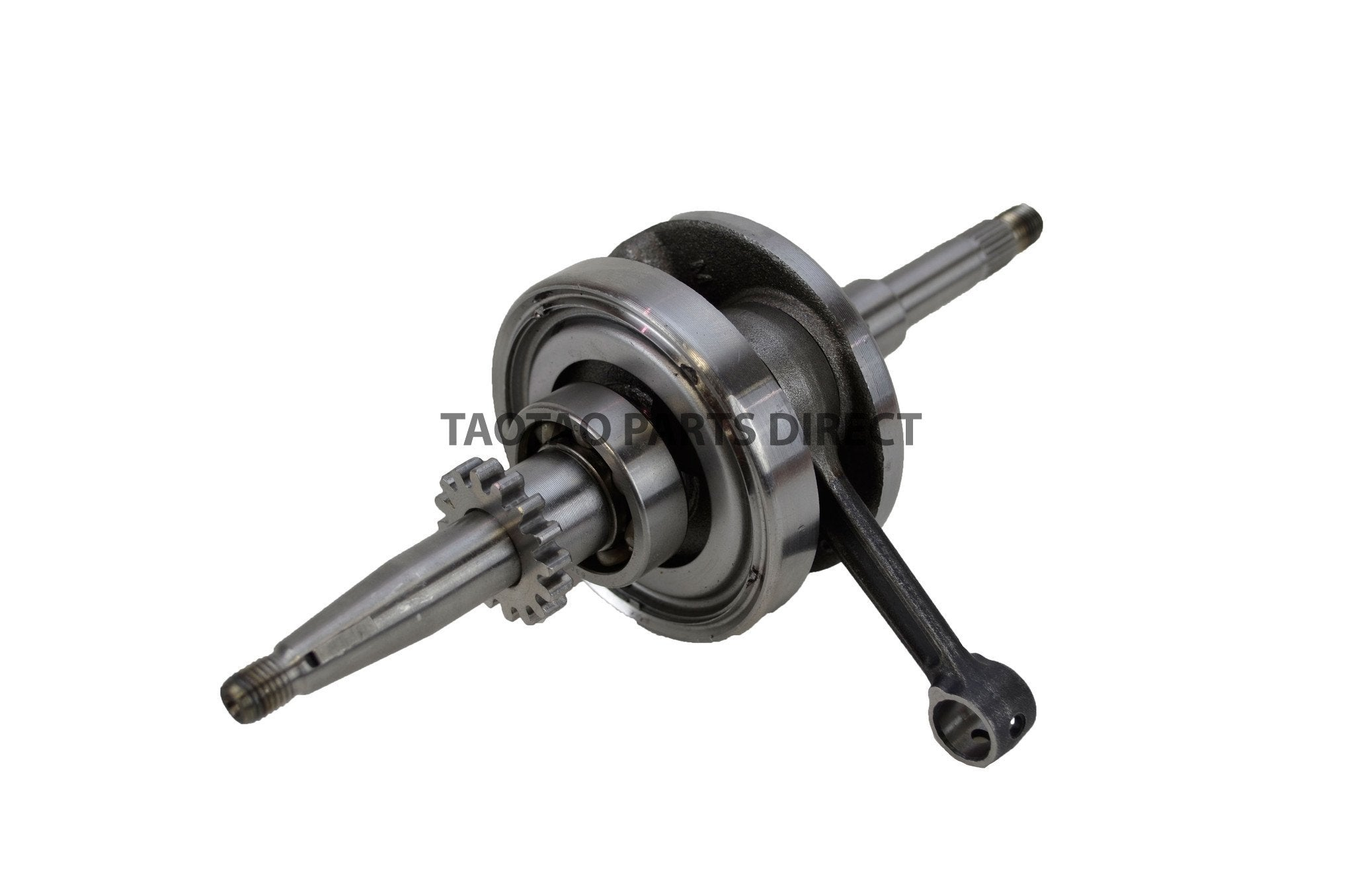 49cc Crankshaft - TaoTaoPartsDirect.com