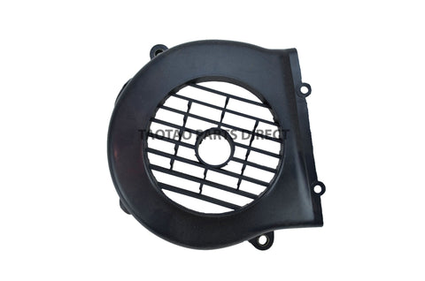 49cc Engine Fan Cover