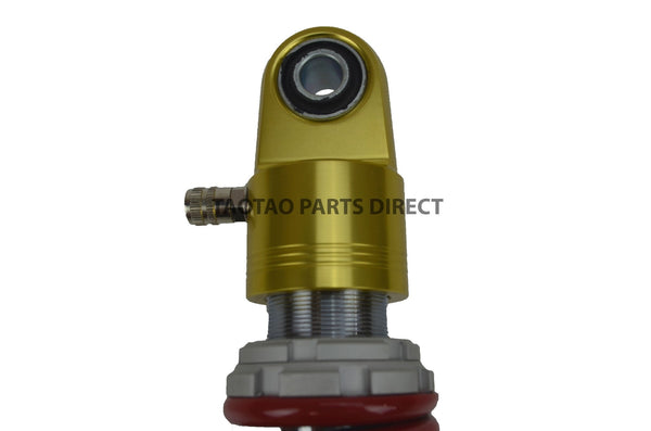 Aftermarket Rear Shock - TaoTaoPartsDirect.com