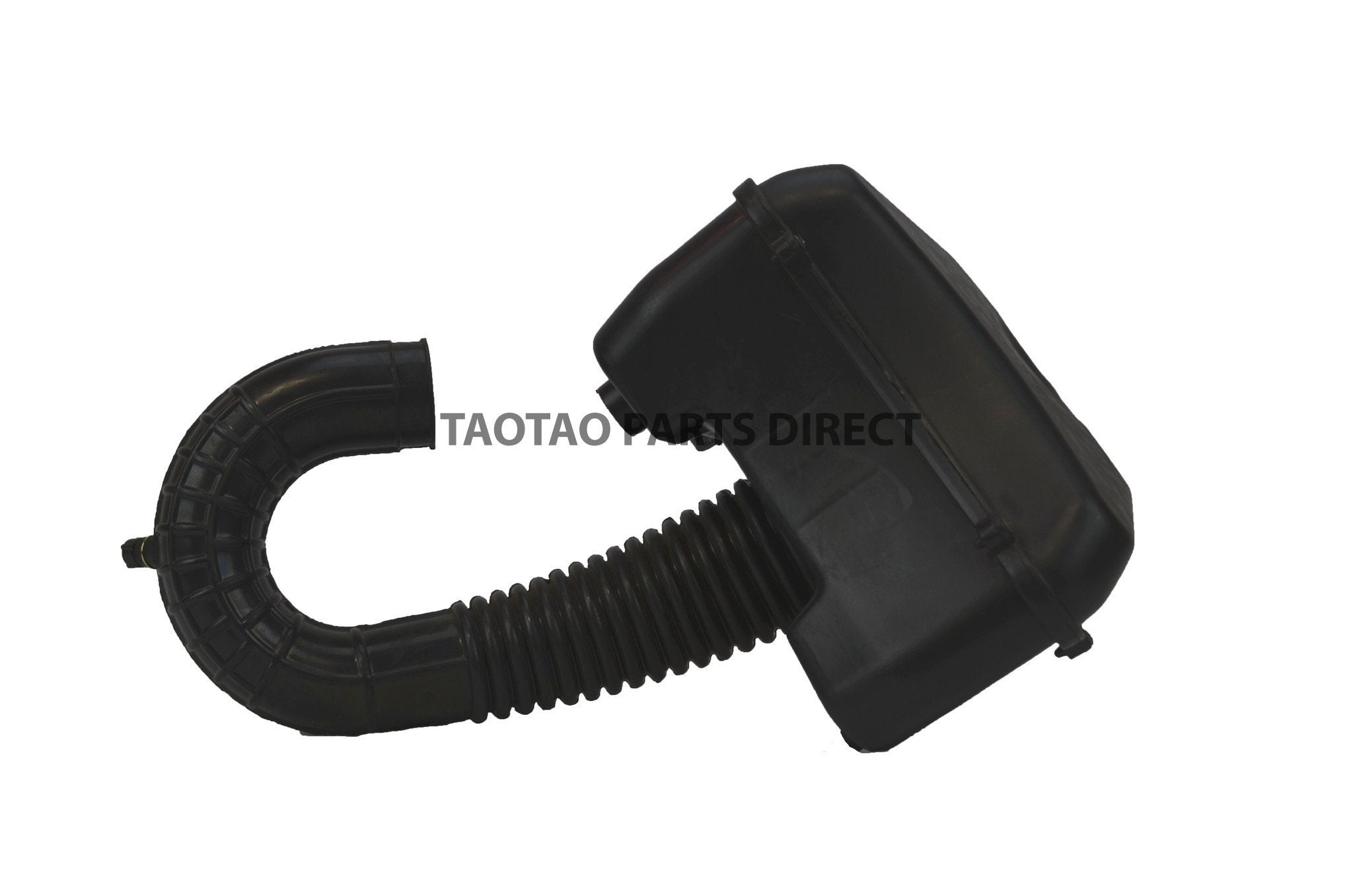 Air Box - TaoTao Parts Direct