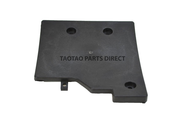 Scooter Parts - ATM50A1 Battery Cover