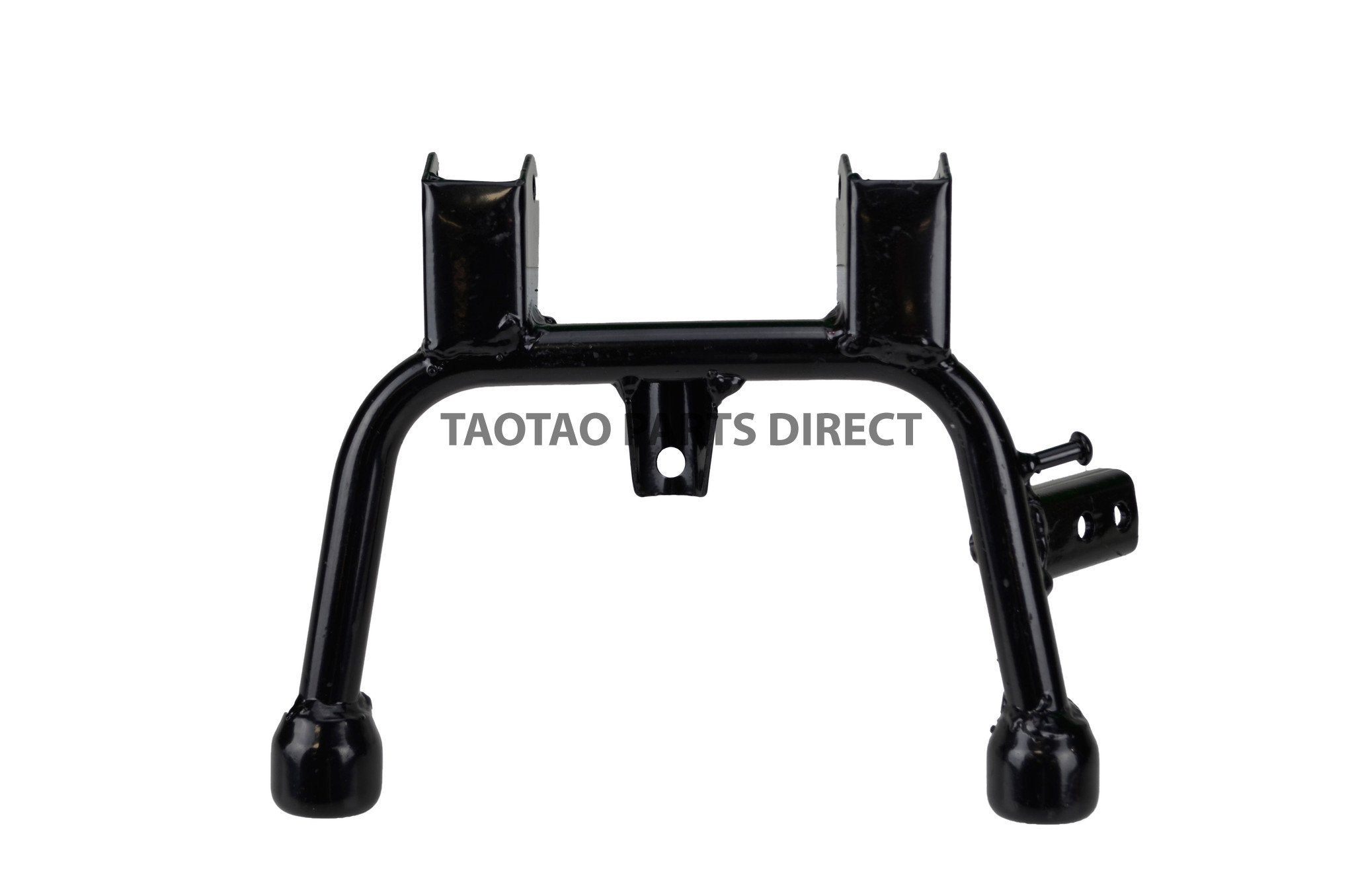 Scooter Parts - ATM50A1 Center Stand