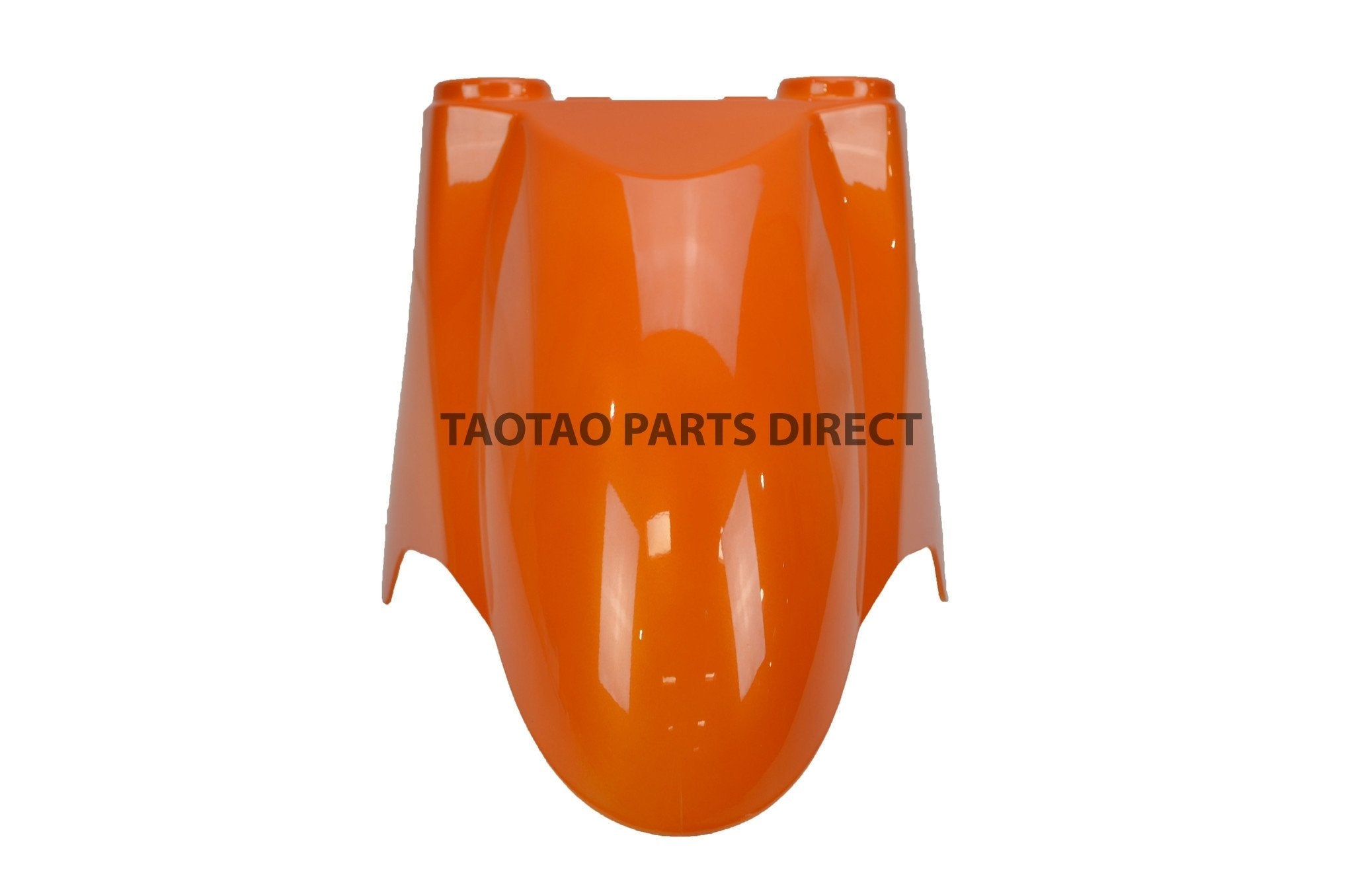 Scooter Parts - ATM50A1 Front Fender