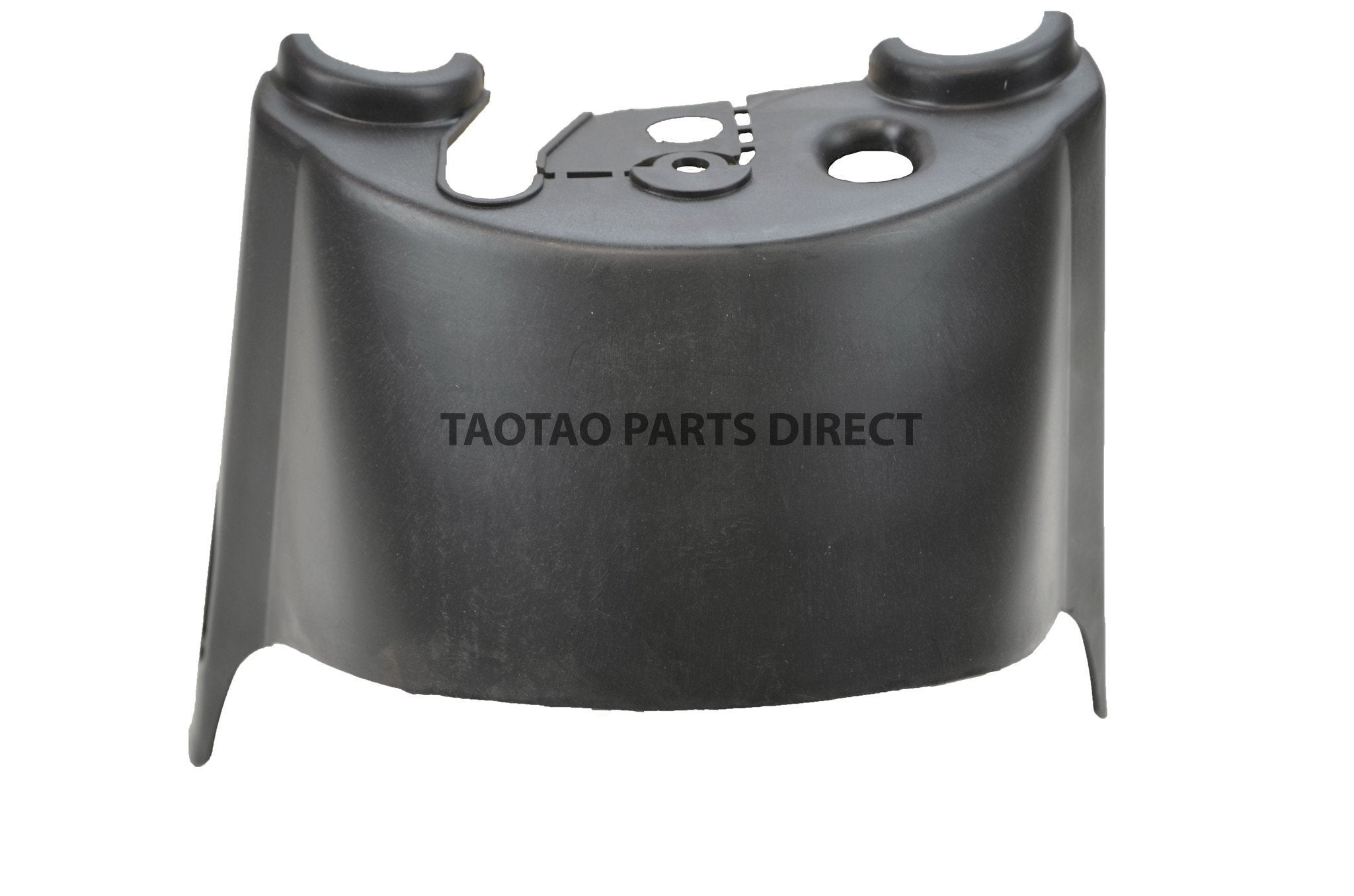 ATM50A1 Front Fender Rear Panel - TaoTaoPartsDirect.com