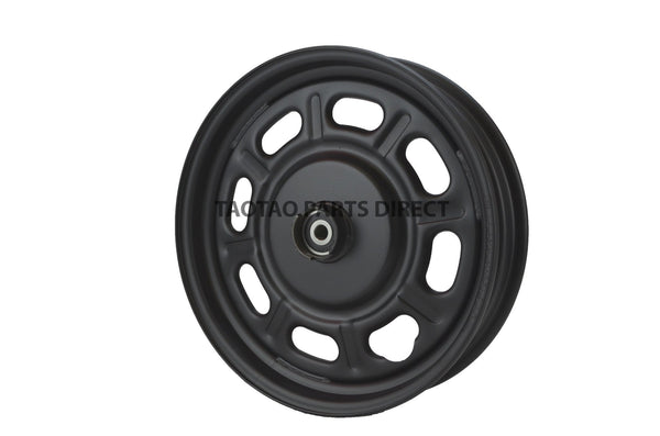 Scooter Parts - ATM50A1 Front Rim (Old Style)
