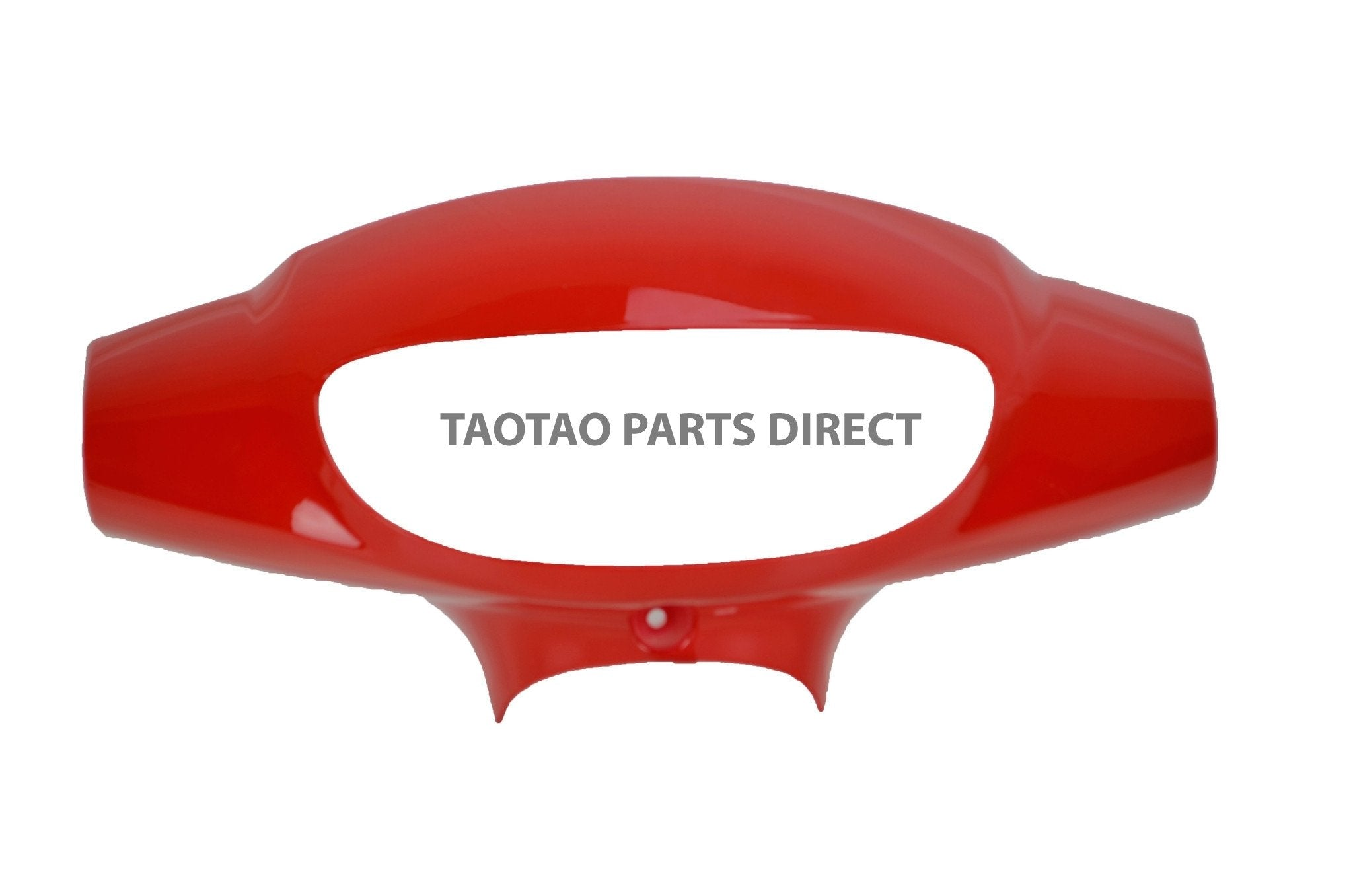 ATM50A1 Headlight Housing - TaoTaoPartsDirect.com