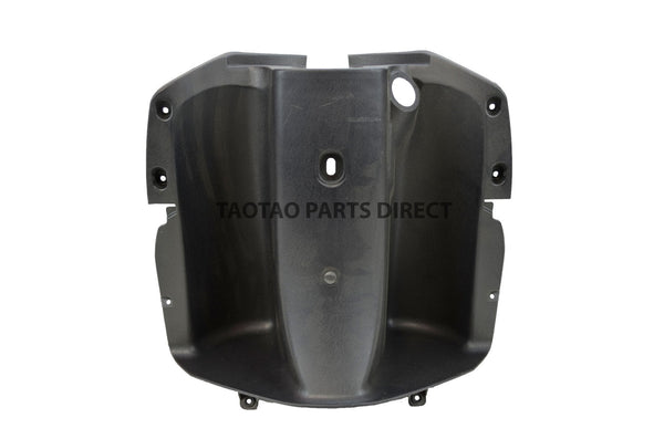 Scooter Parts - ATM50A1 Ignition Housing Panel