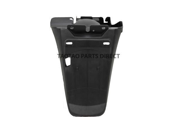 Scooter Parts - ATM50A1 Rear Fender
