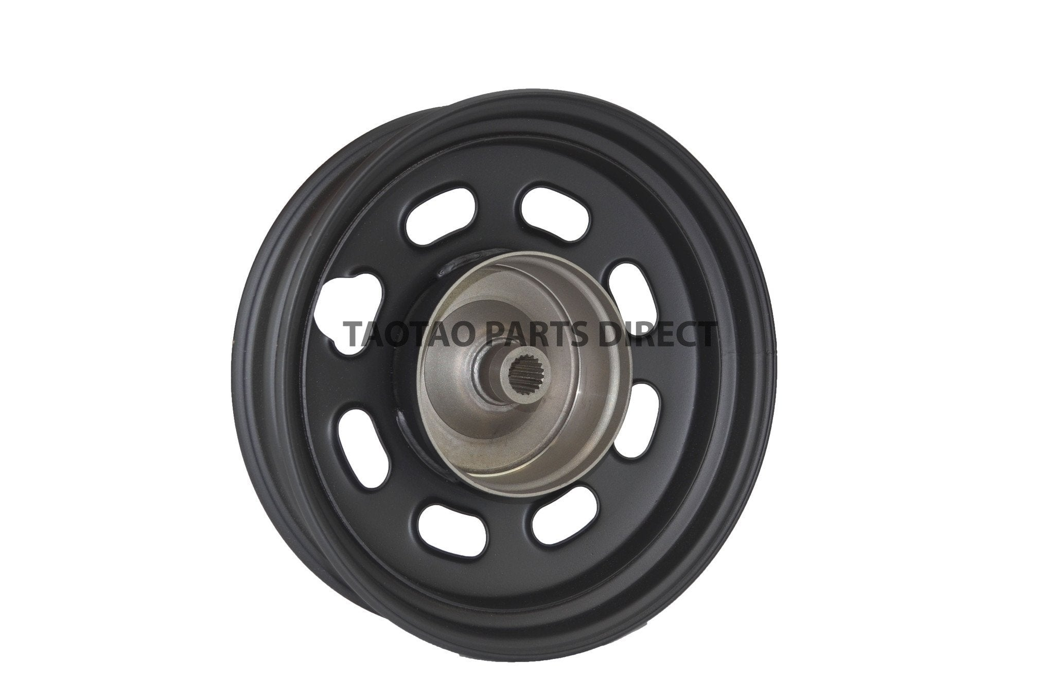 Scooter Parts - ATM50A1 Rear Rim