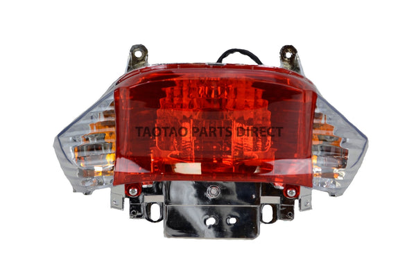 Scooter Parts - ATM50A1 Tail Light